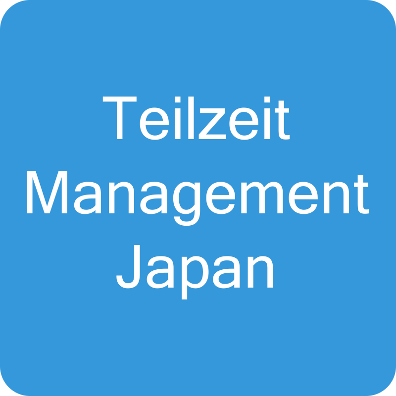Teilzeit Management